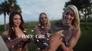 getlinkyoutube.com-GOOD GIRLS & BAD GIRLS