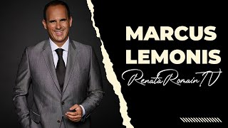 getlinkyoutube.com-CNBC's Marcus Lemonis: How To Be Successful In Business? Respect Your Employees!