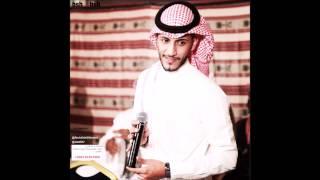 عبدالله الحماد   ياعين هلي 2015
