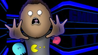 getlinkyoutube.com-Gmod TTT Funny Moments- Pac-Man Bomb Disposal Squad!