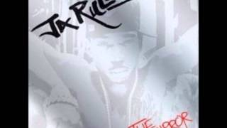 Ja Rule - It's All Hood Now [The Mirror]