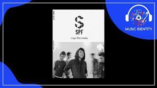 getlinkyoutube.com-ใช้โอกาสเปลือง : SPF [Full Song]