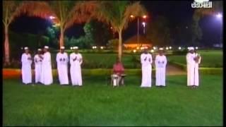 getlinkyoutube.com-افتقدتك غناء طارق العوض