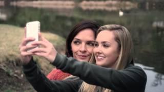 getlinkyoutube.com-A Teacher's Obsession - Trailer