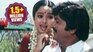 getlinkyoutube.com-Sri Ramulayya Movie Songs - NanuGanna Naatalli - Mohan Babu, Soundarya, Harikrishna