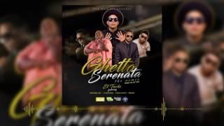 getlinkyoutube.com-Ghetto Serenata (Remix) - El Tachi, El Roockie, Original Fat, Eddy Lover, Smoky | Prod. By At' Fat