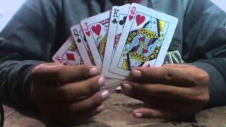 getlinkyoutube.com-tipuan pikiran menghilangkan kartu