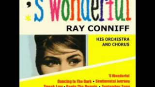 Bésame Mucho By Ray Conniff -HQ Audio