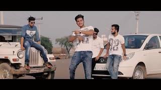 BADNAM (Full Song) Mankirt Aulakh | Latest Punjabi Songs 2017 width=