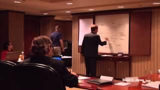 getlinkyoutube.com-Steve G. Jones Advanced Holistic Business Marketing Certification Course