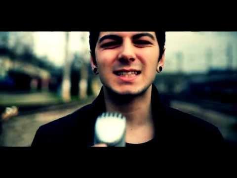 Papyon - Alışmak Sevmekten Zor (Official Video)