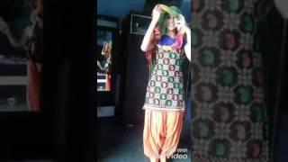 Pallu kar ke sataya na kre...new Hariyana song