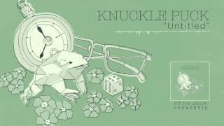 getlinkyoutube.com-Knuckle Puck - Untitled