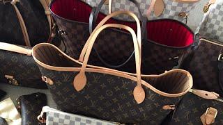 Louis Vuitton Collection