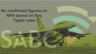Spy Tapes Saga: Quick Facts