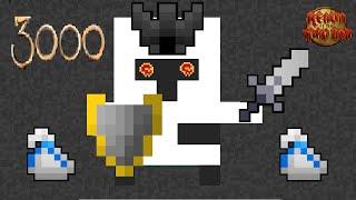 getlinkyoutube.com-RotMG Mega Loot Montage !