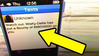 getlinkyoutube.com-GTA 5 MONEY GLITCH $50,000,000  - UNLIMITED MONEY GLITCH WARNING! (GTA 5)