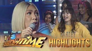 It's Showtime PUROKatatawanan: Joke for Vice Ganda