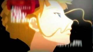 Umineko no Naku Koro ni - Opening [HD] - U