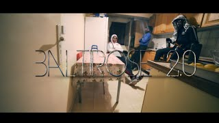 getlinkyoutube.com-Squadra - Baltirose 2.0 // Dir. by @Directedbywt
