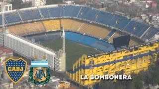 getlinkyoutube.com-Estádios Mexicanos vs Estádios Argentinos vs Estádios Brasileiros