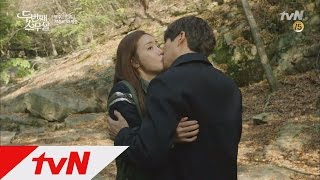 getlinkyoutube.com-Second 20s Choi Ji-woo, Lee Sang-yoon valley kiss! Second 20s Ep16