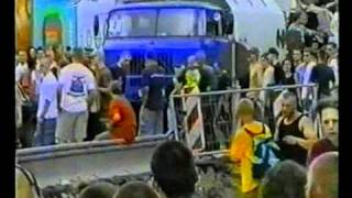 getlinkyoutube.com-OKB - Hate Parade Berlin (1997) - Part 1