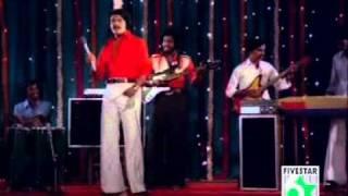 getlinkyoutube.com-வாசமில்லா மலரிது - Oru Thalai Raagam