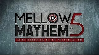 getlinkyoutube.com-MOTION'S MELLOW MAYHEM 5