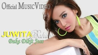 Juwita Bahar - Buka Dikit Joss [Official Music Video HD]