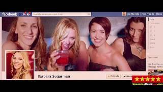 Scarlett Johansson Kissing Hot Sex Scenes | Joseph Gordon Levitt | Don Jon