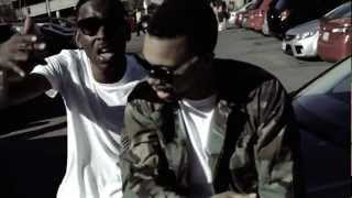 Tha Joker - Mad (ft. Young Dolph)