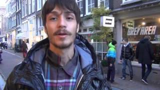 getlinkyoutube.com-Visita rápida ao Cannabis College (Amsterdam) - Torrando com Tomazine #106