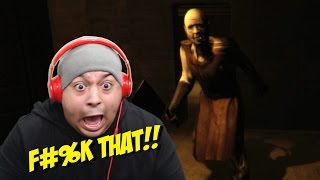 getlinkyoutube.com-[HILARIOUS!] I ALMOST HAD A F#%KING HEART-ATTACK! [CAPTURED]