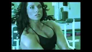 getlinkyoutube.com-Semi She Hulk