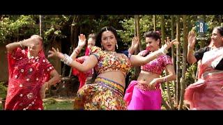 getlinkyoutube.com-Hi Rama E Ka Gajab | BOLLYWOOD THUMKAS | Aan Milo Sajna