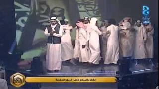 getlinkyoutube.com-لحظة إعلان الفرق الفائزة - اليوم 21 - مكة تجمعنا