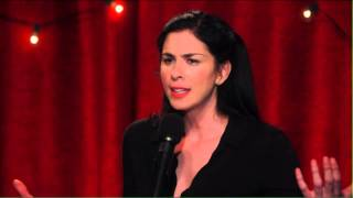 Sarah Silverman - Religion is Crazy