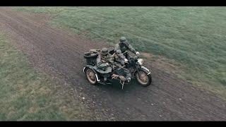 getlinkyoutube.com-ϟϟ Waffen SS Hitler's Elite Fighting Force: Part 1 of 2 - WW2 short movie