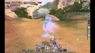 getlinkyoutube.com-Aion 4.8 Spiritmaster pvp 1