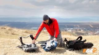 getlinkyoutube.com-Cinci accesorii importante pentru un fotograf de peisaj - cu Toma Bonciu