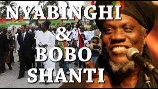 getlinkyoutube.com-NYABINGHI & BOBO SHANTI