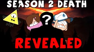 getlinkyoutube.com-Gravity Falls: Season 2 Death REVEALED