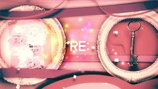 getlinkyoutube.com-[MV] REOL  - RE: