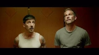 Brick Mansions - Trailer - Official Warner Bros.