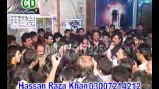 getlinkyoutube.com-Abid Nasir -noha mar mar k safarat matamdari 3 jamadi 2013 at jhang