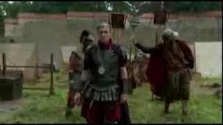 Řím 9. díl: Vojákův vůdce