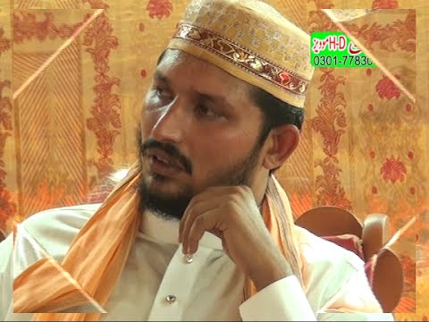 inayat shah wali urs new samundri part 4