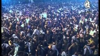 getlinkyoutube.com-مﻻ حميد التميمي نعي ليلة 7محرم اقوى نعي