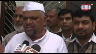 उत्तराखंड में वर्तमान में जो स्थिति है उसके लिए भाजपा और कांग्रेस जिम्मेदार : त्रिवेन्द्र,  यू के डी